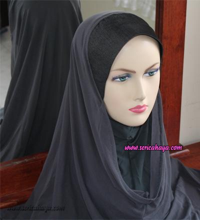 Tudung Id Design Ala Dato Siti Nurhaliza Eksklusif